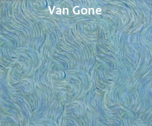 aesthetic, funny, and van gogh image