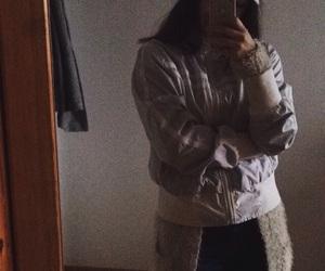 fashion, me, and nike image