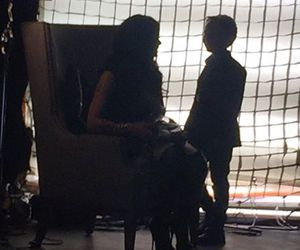 shadowhunters, the mortal instruments, and emeraude toubia image