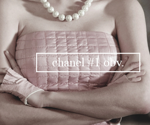1, scream queens, and chanel image