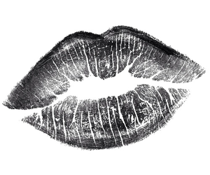 kiss and lips image
