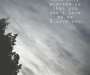 cry, love ending, and missing image