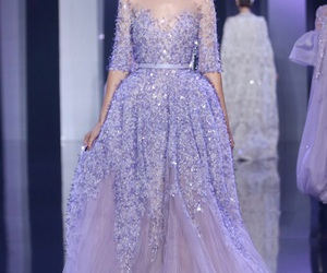dress and ralph & russo image