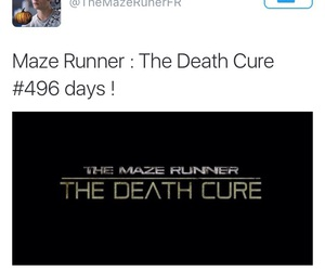 books and the maze runner image