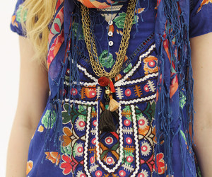 fashion, accessories, and colors image