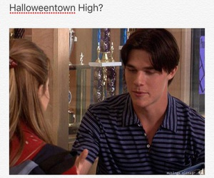 dandy, disney channel, and ahs image