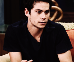 teen wolf, edits, and editions image