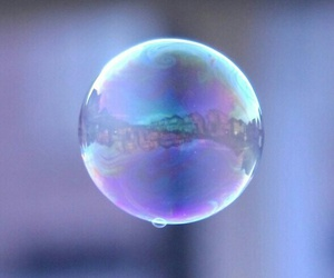 bubble, grunge, and hipster image