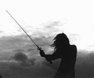 sword image