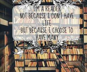 book, books, and inlove image