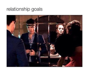 funny, goals, and haha image