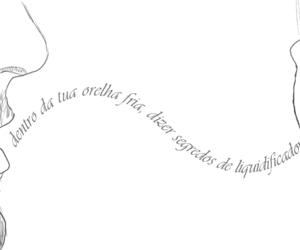 drawning image