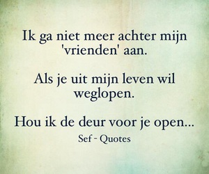 dutch, open, and quote image