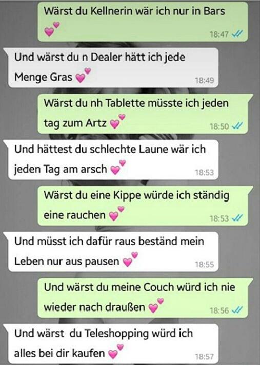 Liebeskummer Bilder Whatsapp Bildergalerie Neuer Whatsapp