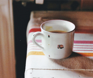 coffee, cup, and indie image