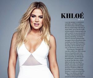 Kendall, kardashian, and kimk image