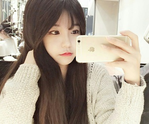 korean and ulzzang image
