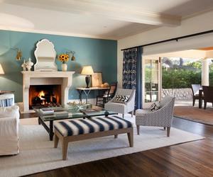 beautiful, california, and decor image