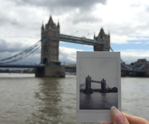 awesome, instax, and london image