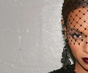 beyonce knowles, met gala, and flawless image