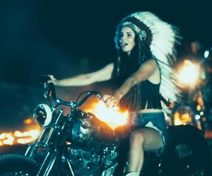 lana del rey, ride, and indie image