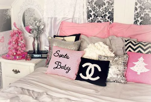 354 Images About Decoration Rooms On We Heart It See More About