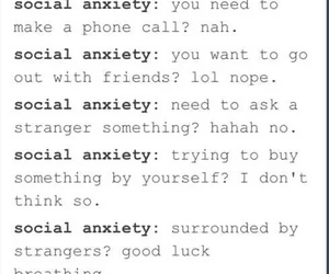 mental illness, quotes, and life quotes image