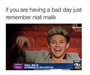:), cheer up, and niall horan image