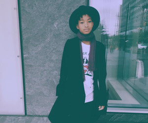 willow smith image