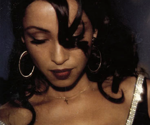 color, music, and sade image