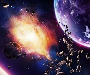 galaxi image