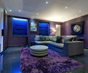 beautiful, colors, and decor image