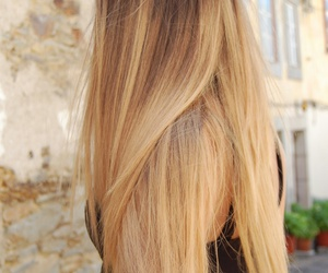 hair, hairstyles, and travel image