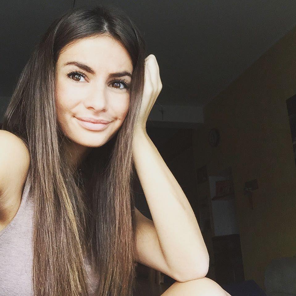 Armenian girls tumblr