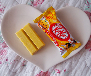 candy, japan, and chocolate image