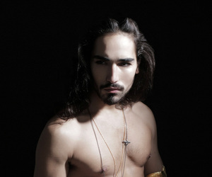 willy cartier image
