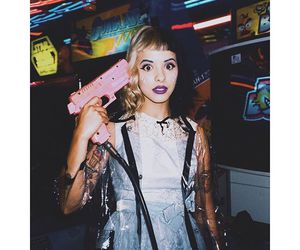 melanie martinez and photography image