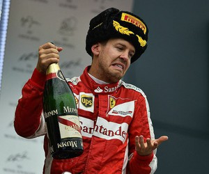 champagne, f1, and russia image