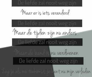 dutch, nederlands, and dutchquote image