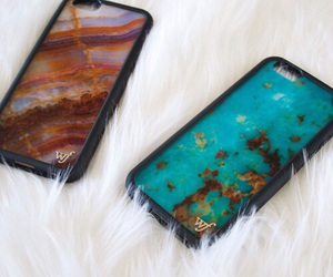 case, cool, and grunge image