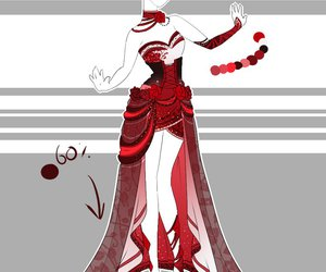 fashion design image