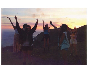 cimorelli and hipster image