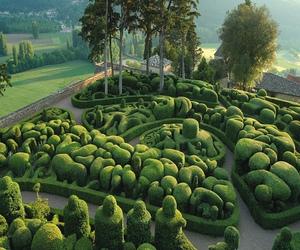 belvedere, breathtaking, and france image