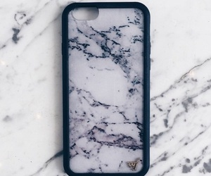 iphone, case, and aesthetic image
