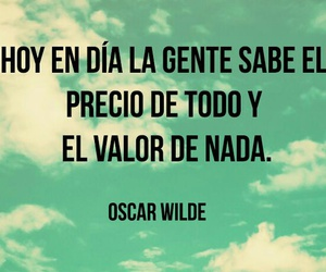 frases and oscar wilde image