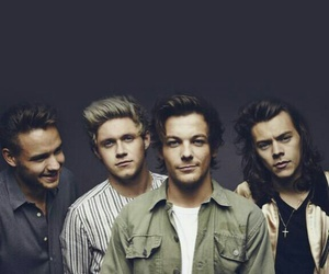 1d and perfect image