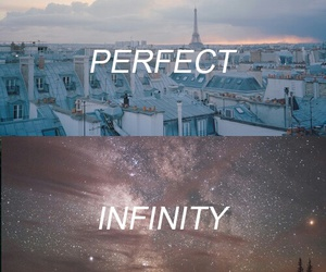 one direction and perfect image