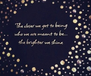 quotes and shine image