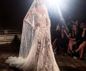 Couture, fashion, and gowns image