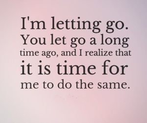 quotes, love, and Relationship image